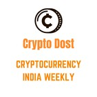 Supreme Court gives RBI two weeks to respond to representation given by exchanges+more crypto news from India