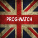 Prog-Watch Special - 101 Dimensions - June 2018-2