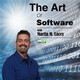Software Stacks: Layers of Organization and Logic