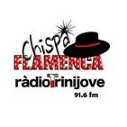 Chispa Flamenca