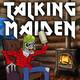 Episode 118 - Talking Iron Maiden