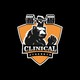 The Clinical Strength Podcast Episode 46
