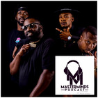 """MasterMinds Podcast Ep. 123 """"Check Her Phone 2020"""" Ft Jawan And T Hop!"""
