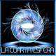 3X03 - La Cuarta Esfera - Casualidad o Causalidad