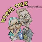 Wheel Talk S9-1769