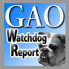 Government Accountability Office (GAO) Podcast: Wa