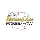 The Bernard Lee Poker Show 06-25-19 with Guests Greg Mueller & Eli Elezra