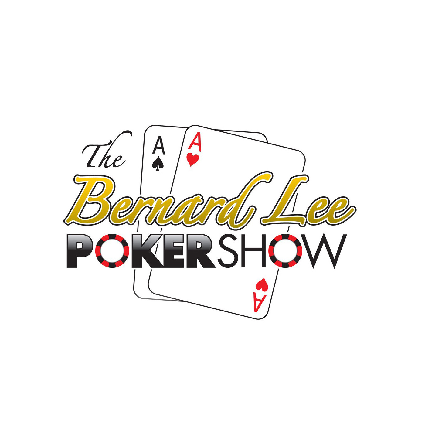 The Bernard Lee Poker Show 10-20-20 with Guest David Williams Pt. 2