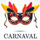 Onda Carnaval (22/03/2019): Julio José Horcas