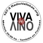 Viva el Vino 30 - conversaciones de Vino 2
