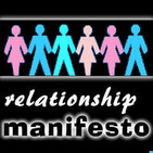 The Relationship Manifesto Podcast Series