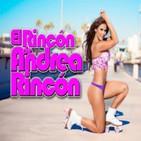 El Rincon de Andrea Rincon