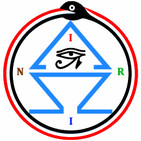 Magia y Ocultismo Tékaro