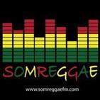 Podcast Somreggaefm