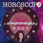 Horóscopo para Capricornio / Guía Astral del 24 al 30 de de Junio vía @SoyAstrologica