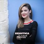 HERRITMIA