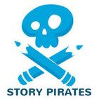 Story Pirates Podcast