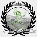 1. Kro-kronikak: Munibe Taldea