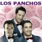 Los Panchos y su música - IR1
