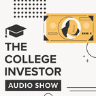 What Is the Average Cost of College? (And How to Reduce Costs!)