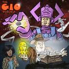 G.I.O. Get It On Episode 271