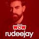 TOP DJ - Rudeejay - 26/05/2020
