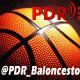 FIBA EURO U20: FINAL Italia-España