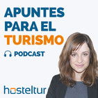 106. Transformación digital en turismo