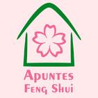 Apuntes Feng Shui