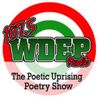 The Poetic Uprising Poetry Show
