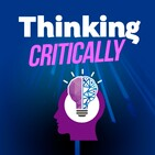 #6 - Vaccines and the Importance of Thinking Critically