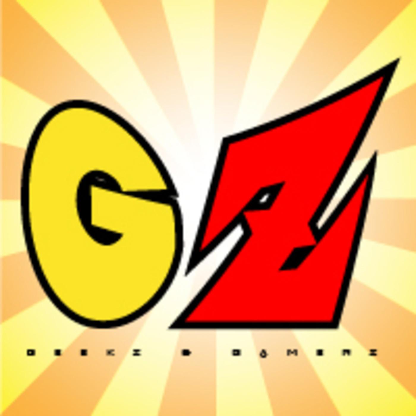 GaiyajinZ