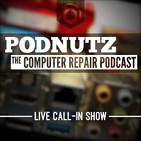 The Computer Repair Podcast #284 – The Need for Firewalls