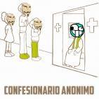 Confesionario Anónimo 002 - Survival Horror #LaHoraDeWesker