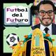 Futbol ASMR Noticias Febrero 2020 ?????