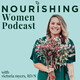 113: What Happens in the Body When You Lose Your Period with Kelsey Pukala RD/N