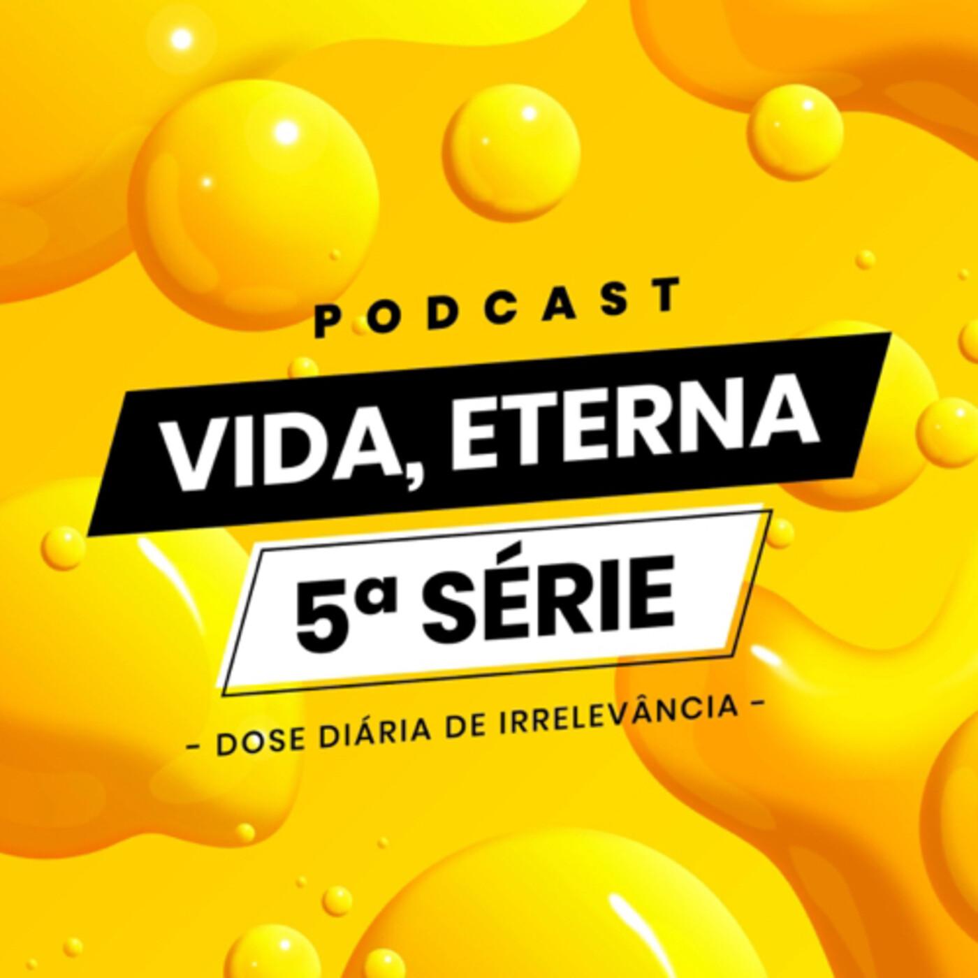 #232 - pedala robinho
