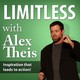 803: Are you limiting others?