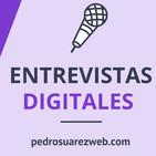 Entrevistas Digitales