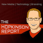 The Hopkinson Report