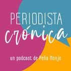 Periodista Crónica