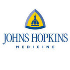 Johns Hopkins Medicine Podcasts » PodMed