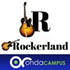 Rockerland