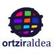 Ortziraldea - 1x13