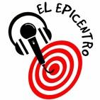 2º programa El Epicentro
