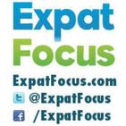 ExpatFocus.com - for anyone moving or living abroa