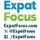 Expat Focus: Casey Bahr, American expat blogger in Costa Rica, 21 Oct 13