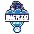 Podcast Bierzo Rugby Club