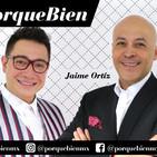 #PORQUEBIEN