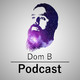Trump's Executive Order vs Twitter and Social Media Giants – Dom B Podcast 149